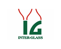 inter glass