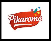 pikarome