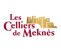 celliers de meknes